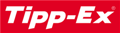 Tipp-Ex