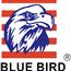 Blue Brid